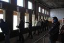 Соревнования по стрельбе (пистолет) 27.03.2015_2