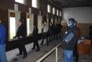 Соревнования по стрельбе (пистолет) 27.03.2015_3