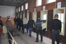 Соревнования по стрельбе (пистолет) 27.03.2015_4