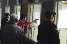 Соревнования по стрельбе (пистолет) 27.03.2015_6