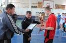 Волейбольные баталии сильнейших команд 1-й группы_10