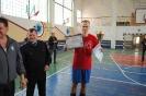 Волейбольные баталии сильнейших команд 1-й группы_21