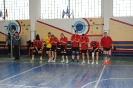 Волейбольные баталии сильнейших команд 1-й группы_3