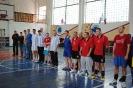 Волейбольные баталии сильнейших команд 1-й группы_5