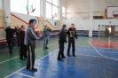 Волейбольные баталии сильнейших команд 1-й группы_6