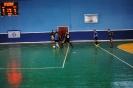 Отборочный тур по мини-футболу 2015_14