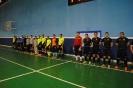 Отборочный тур по мини-футболу 2015_1