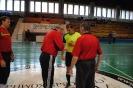 Отборочный тур по мини-футболу 2015_3