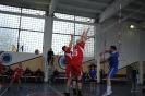 Волейбольные баталии сильнейших команд 2-й группы_11