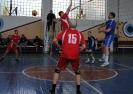 Волейбольные баталии сильнейших команд 2-й группы_12