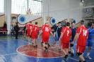 Волейбольные баталии сильнейших команд 2-й группы_13