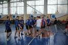 Волейбольные баталии сильнейших команд 2-й группы_14