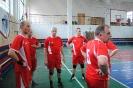 Волейбольные баталии сильнейших команд 2-й группы_15