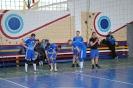 Волейбольные баталии сильнейших команд 2-й группы_16
