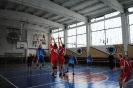 Волейбольные баталии сильнейших команд 2-й группы_18