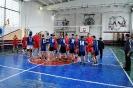 Волейбольные баталии сильнейших команд 2-й группы_19