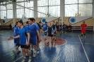 Волейбольные баталии сильнейших команд 2-й группы_1
