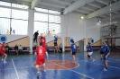 Волейбольные баталии сильнейших команд 2-й группы_20