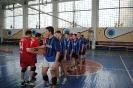 Волейбольные баталии сильнейших команд 2-й группы_21