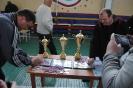 Волейбольные баталии сильнейших команд 2-й группы_22