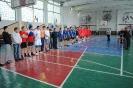 Волейбольные баталии сильнейших команд 2-й группы_24