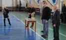 Волейбольные баталии сильнейших команд 2-й группы_25