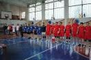 Волейбольные баталии сильнейших команд 2-й группы_26