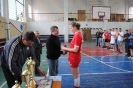 Волейбольные баталии сильнейших команд 2-й группы_27
