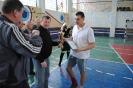 Волейбольные баталии сильнейших команд 2-й группы_28