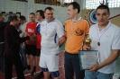 Волейбольные баталии сильнейших команд 2-й группы_29