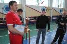 Волейбольные баталии сильнейших команд 2-й группы_32