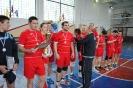 Волейбольные баталии сильнейших команд 2-й группы_33