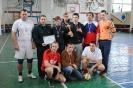 Волейбольные баталии сильнейших команд 2-й группы_37