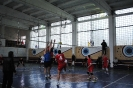 Волейбольные баталии сильнейших команд 2-й группы_3