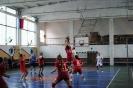 Волейбольные баталии сильнейших команд 2-й группы_4