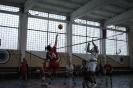 Волейбольные баталии сильнейших команд 2-й группы_5