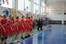 Волейбольные баталии сильнейших команд 2-й группы_7