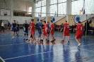 Волейбольные баталии сильнейших команд 2-й группы_8