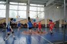 Волейбольные баталии сильнейших команд 2-й группы_9
