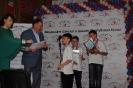Чествование юных шахматистов 20.05.2015_11