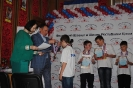 Чествование юных шахматистов 20.05.2015_12