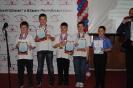Чествование юных шахматистов 20.05.2015_14