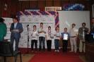 Чествование юных шахматистов 20.05.2015_16