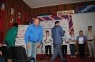 Чествование юных шахматистов 20.05.2015_17