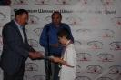 Чествование юных шахматистов 20.05.2015_20