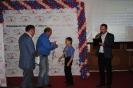 Чествование юных шахматистов 20.05.2015_23