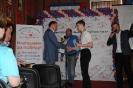 Чествование юных шахматистов 20.05.2015_25