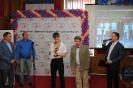 Чествование юных шахматистов 20.05.2015_26