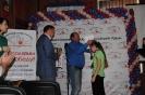 Чествование юных шахматистов 20.05.2015_27