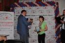 Чествование юных шахматистов 20.05.2015_28